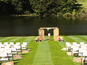 Wedding-Ceremony(1)